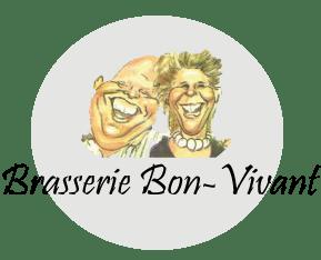 Brasserie Bon Vivant